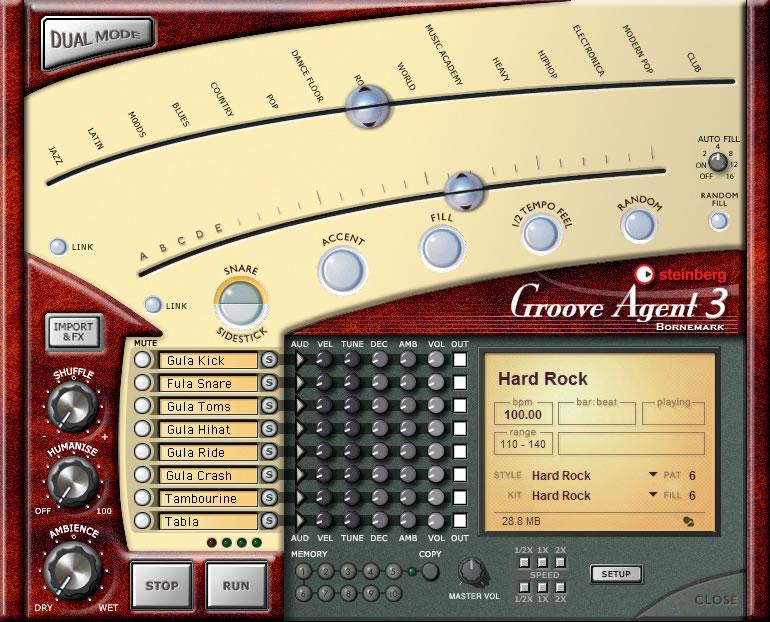 Steinberg virtual guitarist 2 retail dvd hybrid crack torrent.