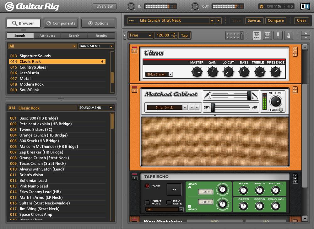 Thư viện nhạc cụ ảo Guitar_rig_3_main