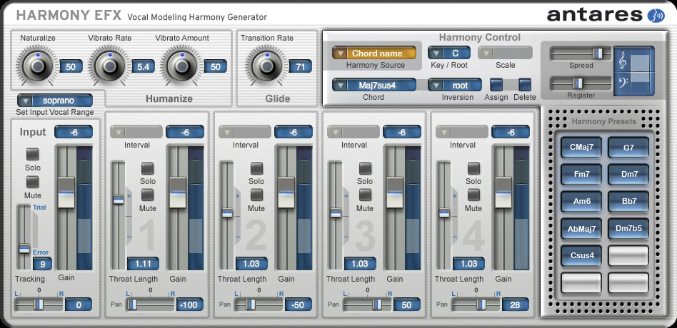 antares harmony engine evo 64 bit crack mac