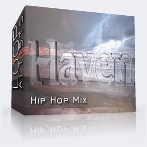 Haven - Hip Hop Samples Mix Pack