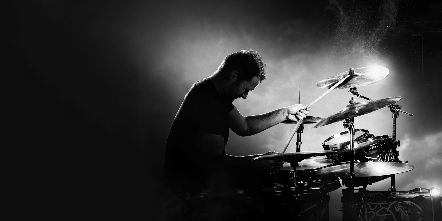 KVR: UJAM Instruments releases Virtual Drummer 2 Series with