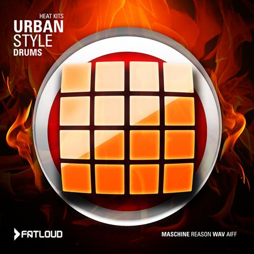 Heat Kits: Urban Style