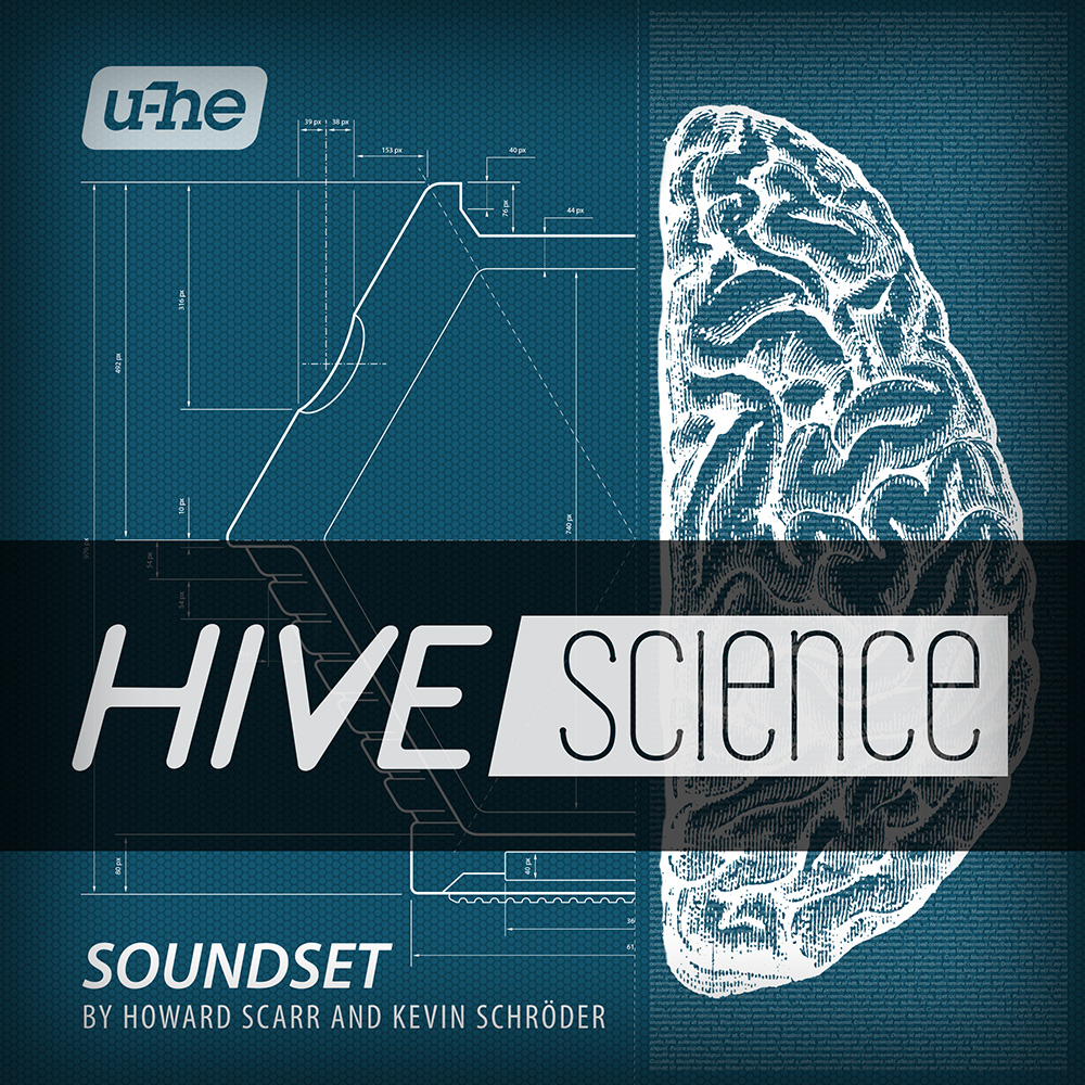 Hive Science