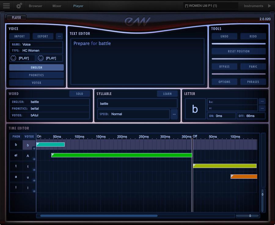 symphonic choirs vst free download