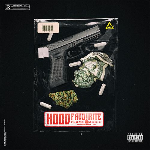 Hood Favourite