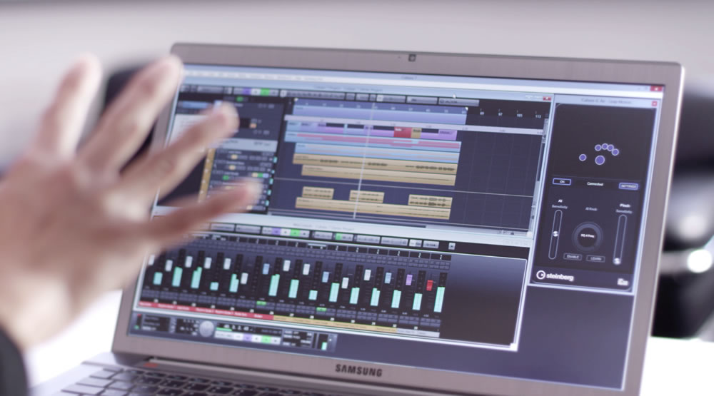 ORG Get: Steinberg Nuendo and Cubase 5-6 for free!(Win/Mac) Fully working,l