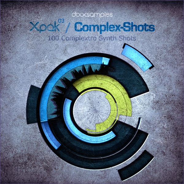 Complex-Shots