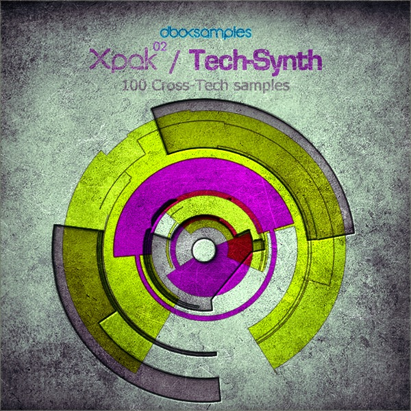 Tech-Synth