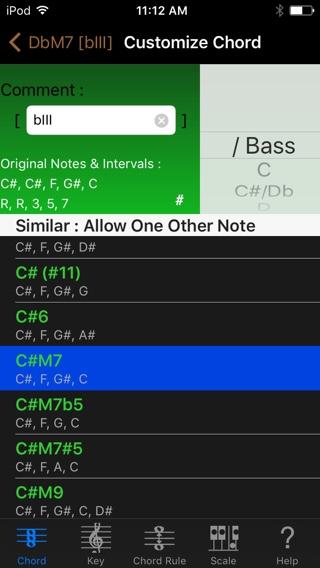 Kvr Hidenori Matsuoka Updates Chord Note To V673 And Piano Kit To