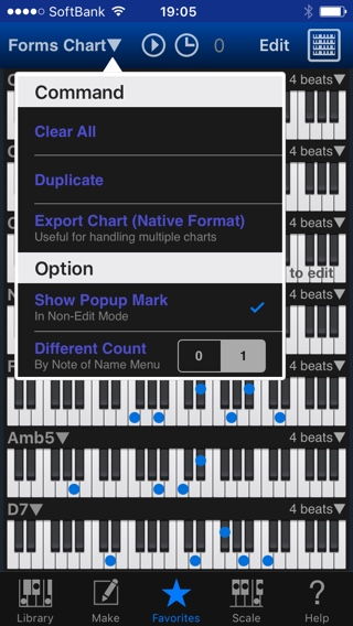 KVR: Hidenori Matsuoka updates Piano Kit to v3 5 for iOS