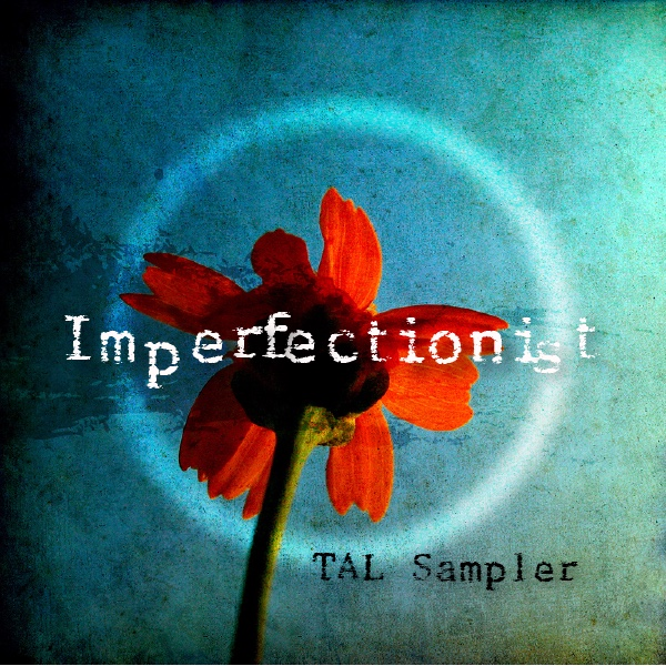 Imperfectionist for TAL Sampler