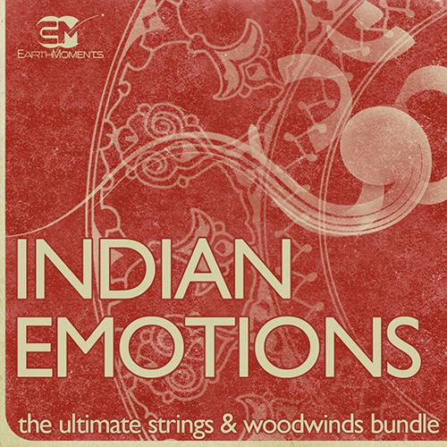 Indian Emotion