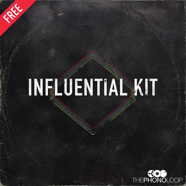 Influential Kit LITE