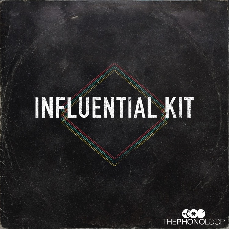 Influential Kit