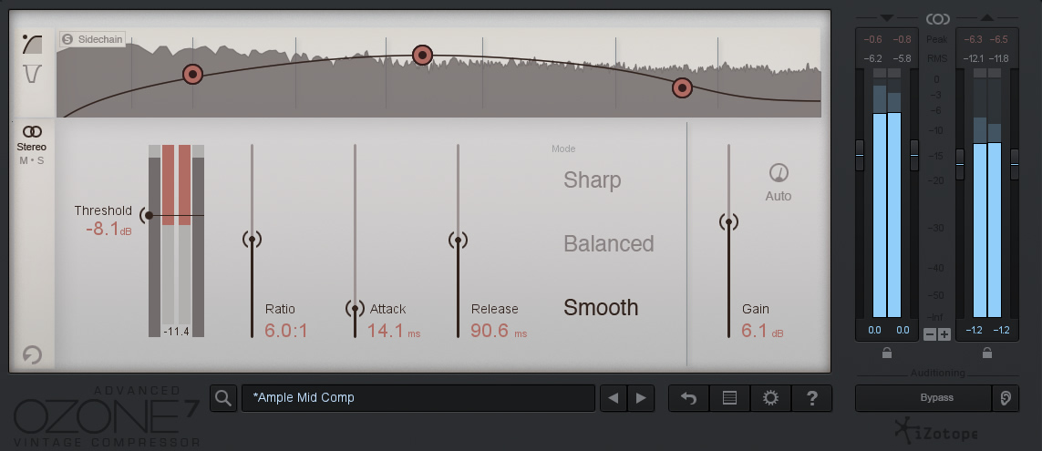 izotope ozone 5 download crack mac