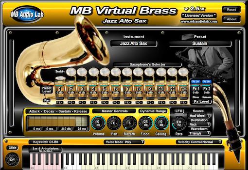 Videos dsk music dsk saxophones audiofanzine.