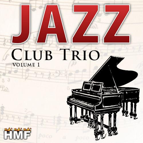 Jazz Club Trio