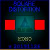 [Bild: jelstudio_squaredistortion_20191126_gui.png]