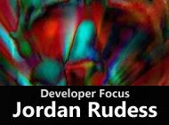 Interview with Jordan Rudess