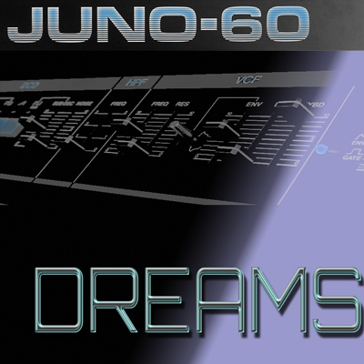 Juno Dreams for TAL-U-NO-LX