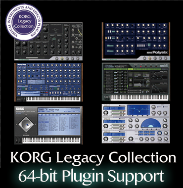 korg m1 vst crack mac