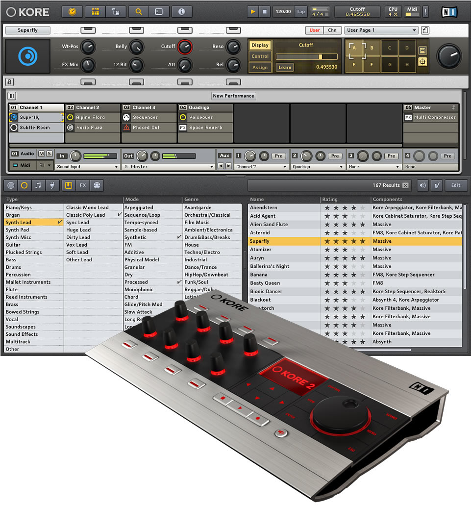 native instruments massive 1.3 keygen