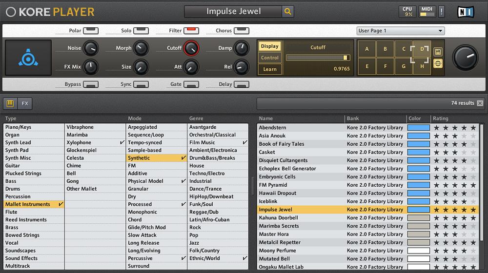 native instruments massive free download mac