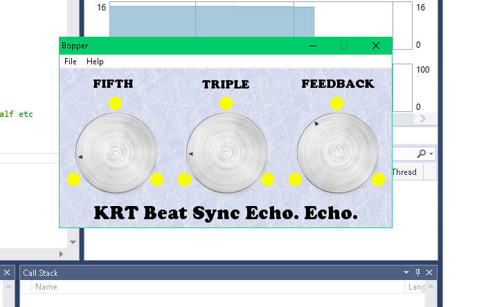 KRT free plugin collection