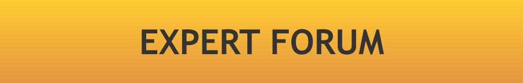 KVR Expert Forum