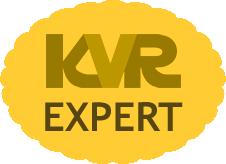 KVR Expert