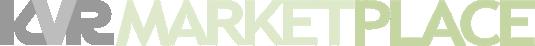 KVR Audio Plug-in Marketplace