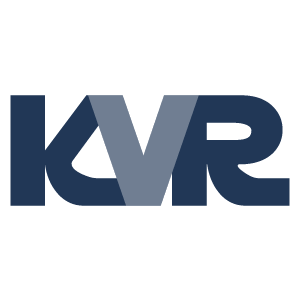 KVR: GSnap by GVST - Pitch Correction / Auto-tuning VST Plugin