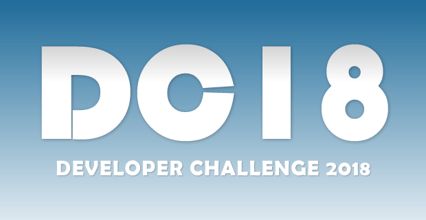 KVR Developer Challenge 2018 - Downloads & Voting Open