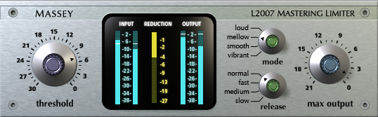 KVR: Massey Plugins releases 64-bit AAX versions of CT5, TapeHead