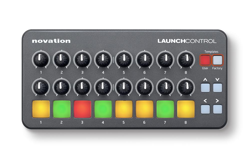 Best midi keyboard ableton
