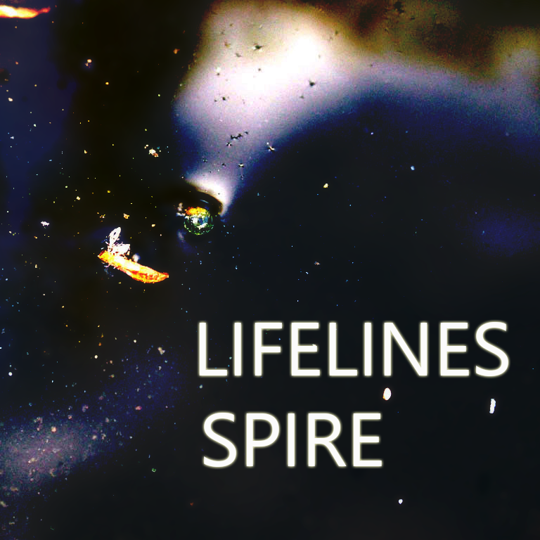 Lifelines for Spire