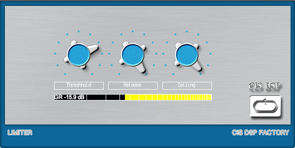 Limiter One