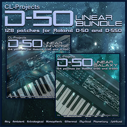 Linear Bundle