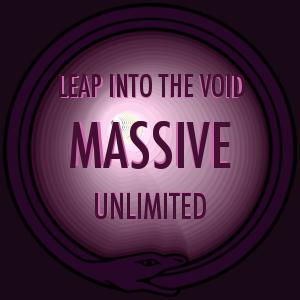 Massive unlimited