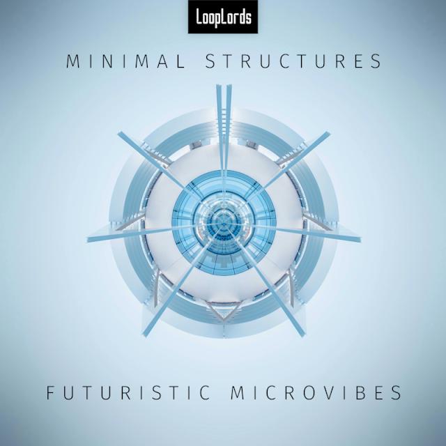 Minimal Structures