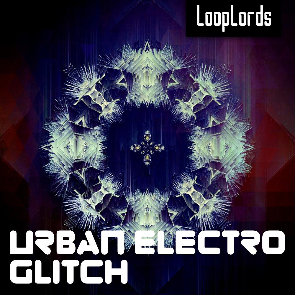 Urban Electro Glitch