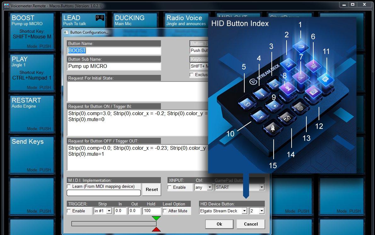 KVR: VB-Audio updates Voicemeeter Banana to v2 0 4 1 to