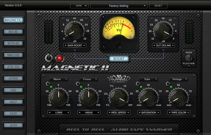 Waves vst plugins Free download