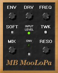 MB MooLoPa