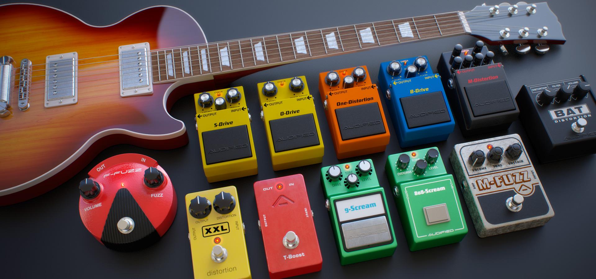 kvr multidrive pedal pro le by audified guitar effect pedal vst plugin audio units plugin. Black Bedroom Furniture Sets. Home Design Ideas