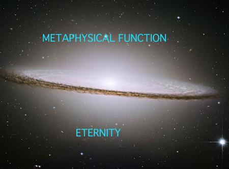 MF Eternity