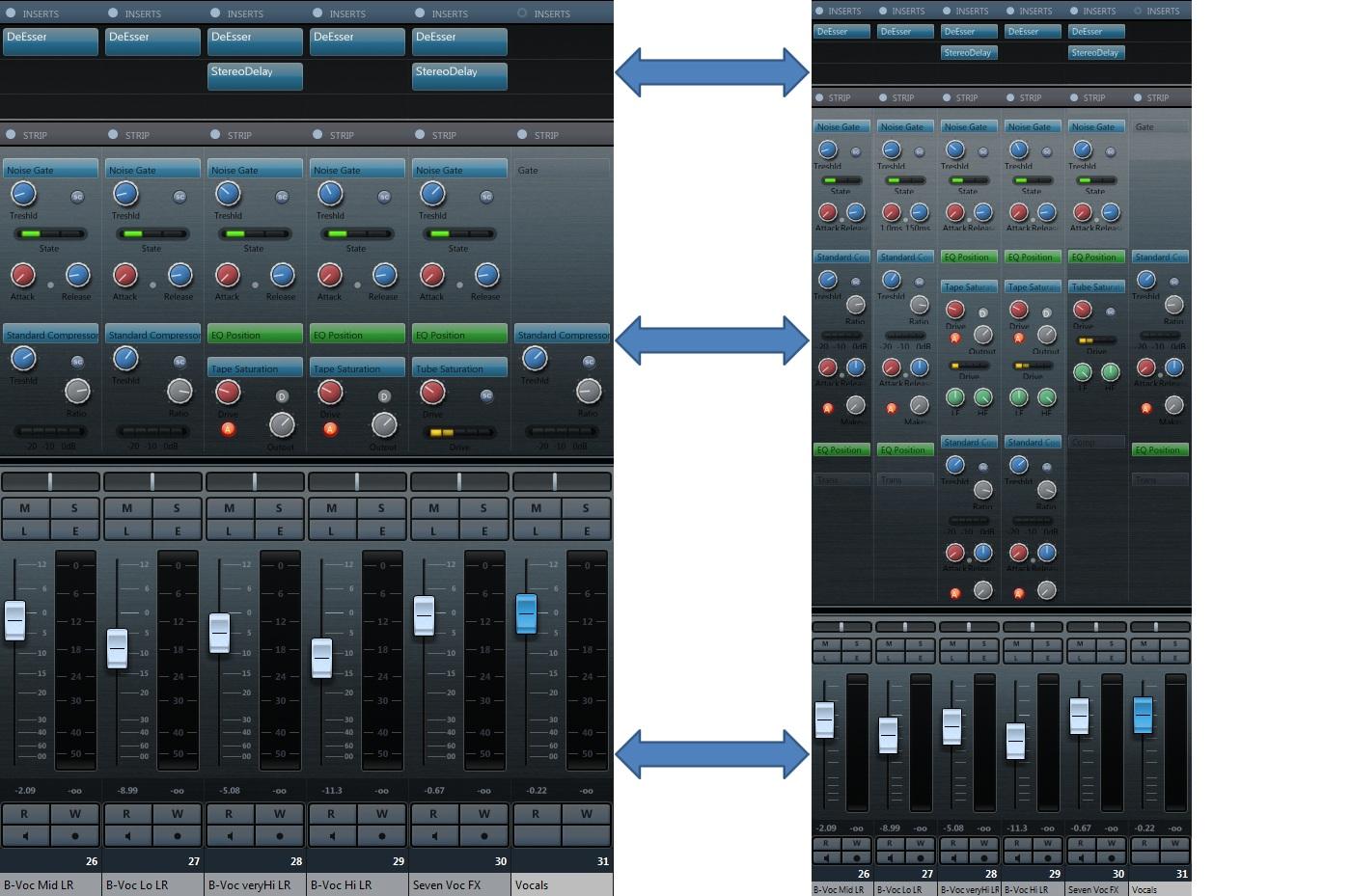 Need Help Building A Recording Studio