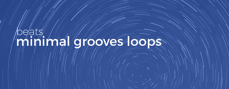 Minimal Grooves Loops