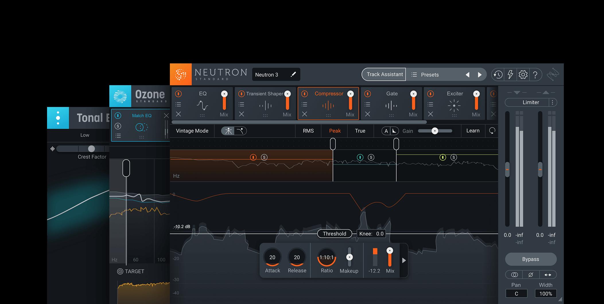 Mix & Master Bundle
