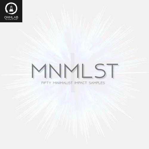 MNMLST I